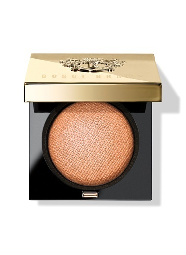Bobbi Brown Luxe Eye Shadow- Heat Ray Göz Farı Renksiz